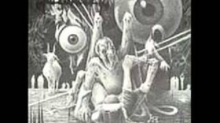 Deathcult - Dark Fantasies