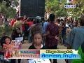 Singa Dangdut Darma Jaya Khitanan Riski Ramadhani Jaran Goyang Semar Mesem 2