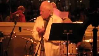 GARY BROOKER & THE PALERS' BAND     GIVE ME SOMETHING TO REMEMBER YOU BY