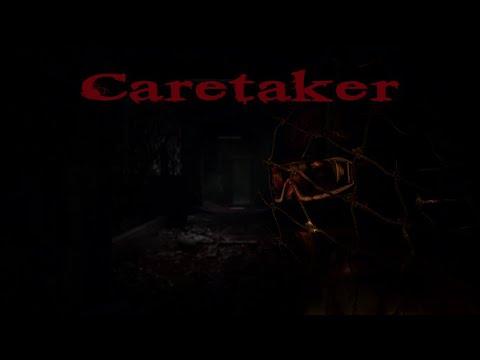 GBHBL Playtime: Caretaker - Speed Run (Xbox One)