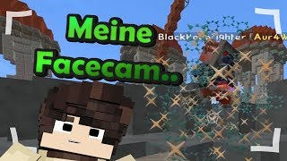 mein FACECAM video..