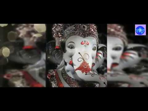 ganpati-new-status-||-best-satus-2018||-all-time-best-status-||-videos-for-you-||