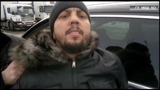 видео купить фальшивые деньги москва