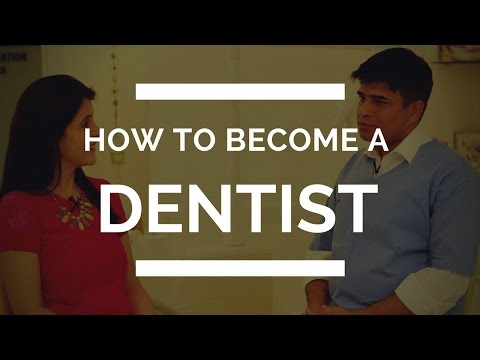 dentist-career-information:-how-to-become-a-dentist-in-india-#chetchat