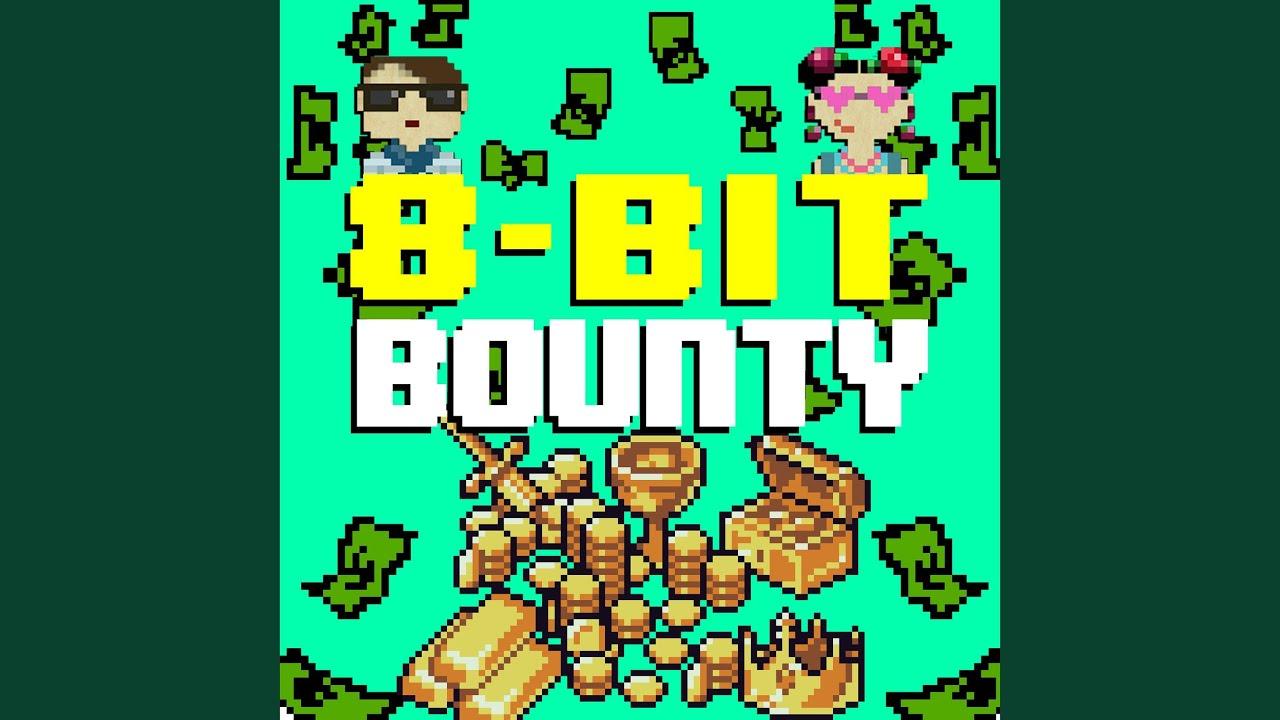 Big Enough Screaming Cowboy Meme (8 Bit Version) - YouTube