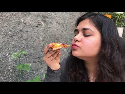 My Take on SOHO BISTRO -Restaurant Review