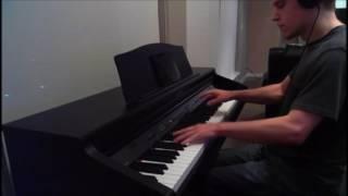 Video Chopin Fantaisie Impromptu Op. 66 download MP3, 3GP, MP4, WEBM, AVI, FLV Oktober 2018