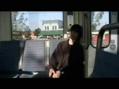 Клип Ellis - How Would It Be