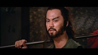 Video Swordsman And Enchantress - 蕭十一郎 (1978) download MP3, 3GP, MP4, WEBM, AVI, FLV November 2017