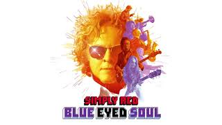 Simply Red - Tonight (Official Audio)