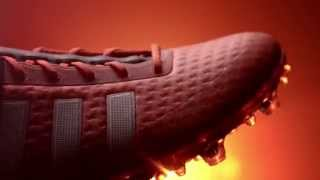 Voetbalshop.nl | adidas ACE 15.1 Primeknit