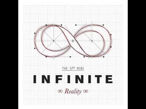 [3D Audio] 인피니트 INFINITE BAD
