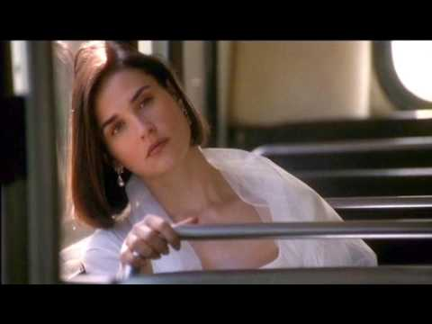 John Barry Theme For Indecent Proposal Main Soundtrack Youtube