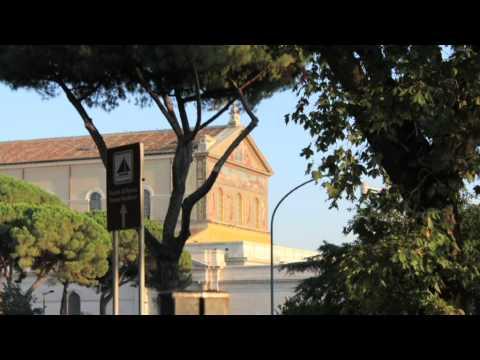 Progetto Karl Jenkins - Video promo