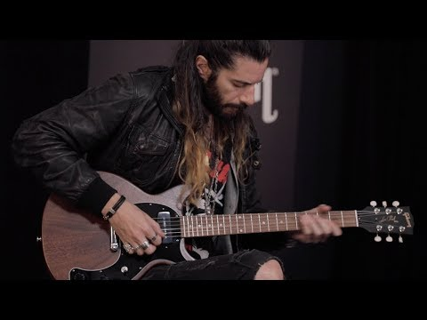 waxx-demos-the-gibson-les-paul-special-tribute-dc