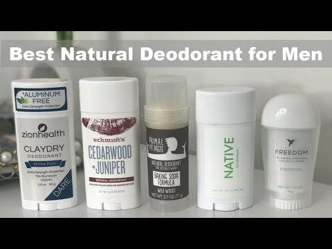 best-natural-deodorant-for-men|-effective,-non-toxic-&-aluminum-free