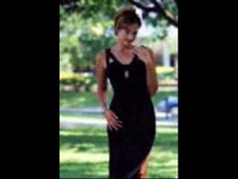 Long Cool Woman In A Black Dress The Hollies Youtube