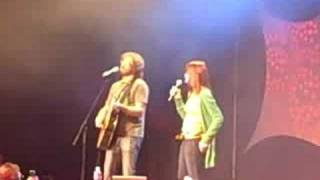 pax 08 jonathan coulton felicia day still alive