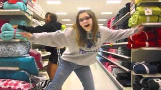 Party Rock Anthem - LMFAO [[ music video ]]