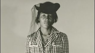 Rest In Power!: No Justice For Recy Taylor Who Was Raped By Six Demons In 1944, Has Died At 97