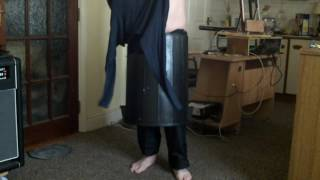 sex trash clothes 001