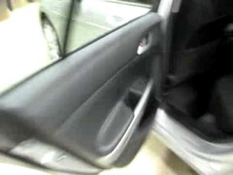 2010 Honda Accord Holland MI Crown Motors