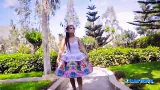 """DORIS ROSSEL - NO PODRAS @ VIDEO CLIP OFICIAL / El Encanto de Mujer """"YO SOY"""""""