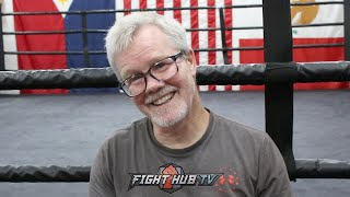 freddie-roach-quotpacquiao-is-gonna-make-thurman-pay-for-his-comments-he-hits-like-a-girlquot