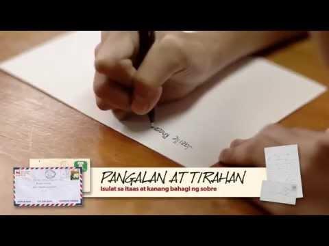 Bakit ako ay naging Muslim? 3/6 (Tagalog) from YouTube · Duration:  9 minutes 43 seconds