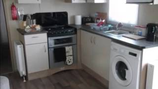 Caravan for Hire Shanklin Isle of Wight