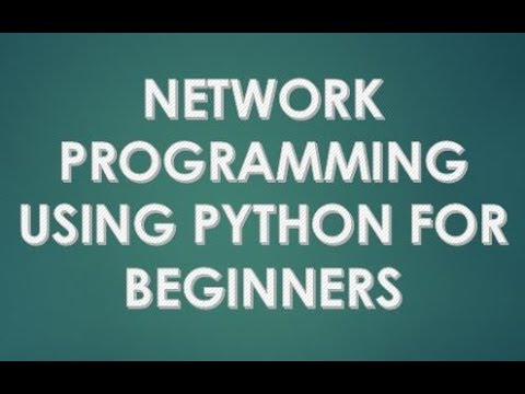 3  getting to know the python IDE