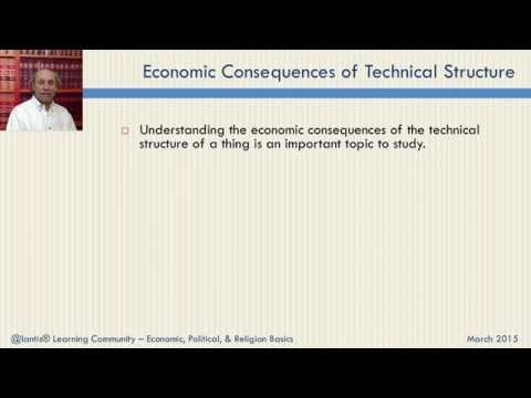 Net Neutrality Architecture and Innovation - #13 in Net Neutrality Course