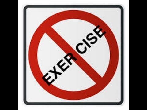 Lose weight without exercise or diet | lose weight without exercise or diet