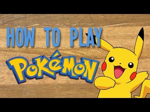 How to Play Pokémon: The Brooklyn Strategist