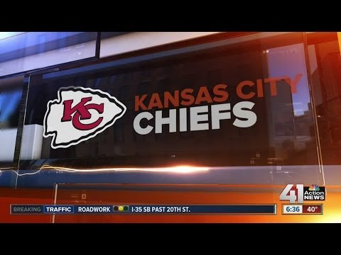 Chiefs vs. Broncos match up just two days away