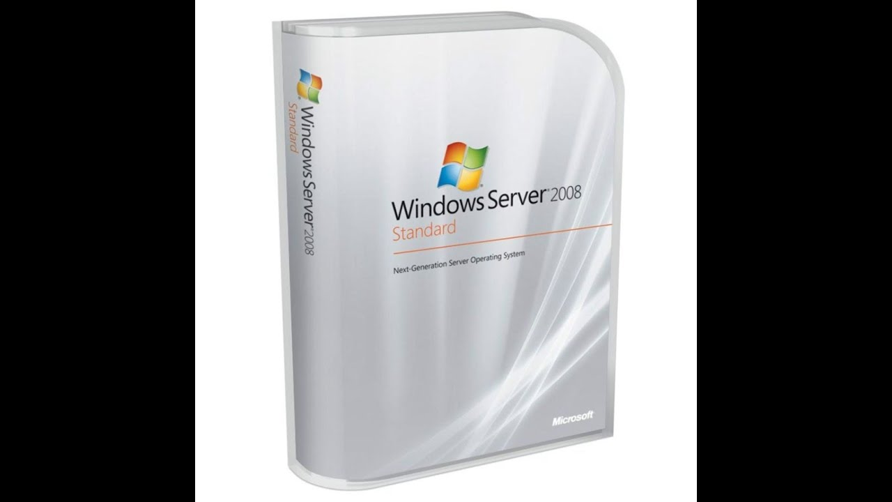 Windows server 2008 enterprise 32 bit iso free download, our.