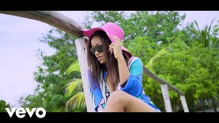 Big Fizzo - Ni wewe (Official Video)
