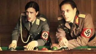 Hitlers svensexa - Grotesco 2