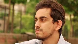 Bilal Khan - Taqdeer