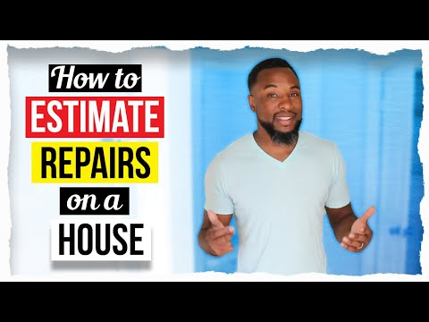 Wholesale or Buy & Hold? - Real Estate Investing - Wholesaling Houses