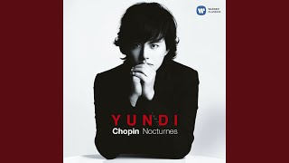 Nocturnes: No. 6 in G minor Op. 15 No. 3
