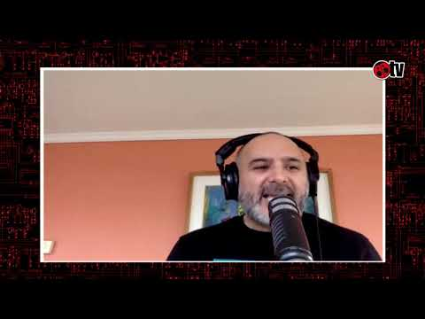 ✨ Volveremos a brindar - Luis Cotobal Cover from YouTube · Duration:  3 minutes 37 seconds