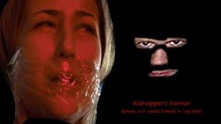 KK Ep 127 - Leelee Sobieski Kidnapped and Rescued by Paul Walker
