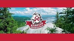 KLJ Karelian Lihajaloste
