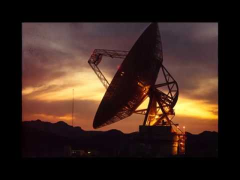 Detecting Alien Baffles and Starshades