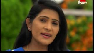 Uthum Pathum Sirasa TV 03rd June 2016 Thumbnail