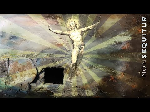 The Evidence for the Resurrection | Paulogia vs Mike Winger