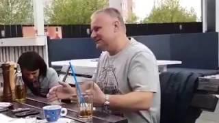Jiří Kajínek: Rozhovor v Brně #6