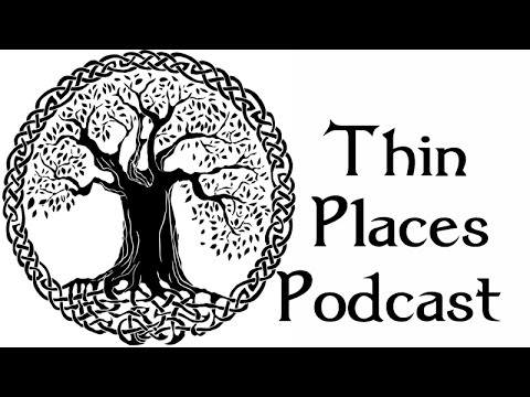Tips for Travel to Ireland Podcast - Episode 001