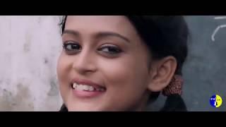 SUDHU TUMI | Bengla Adhunik Gaan | Rupankar | Suman Mitra | FMFC